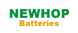Newhop Battery Co., Ltd