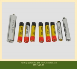e cigarette battery 70 series