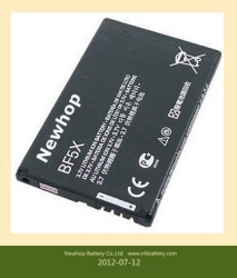 replacement battery for motorola phones